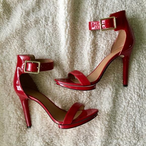 b3e9a8de72c5 Calvin Klein Shoes - NWOT Calvin Klein
